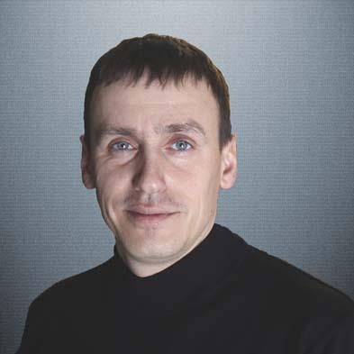 Алексей Леонидович Смирнов